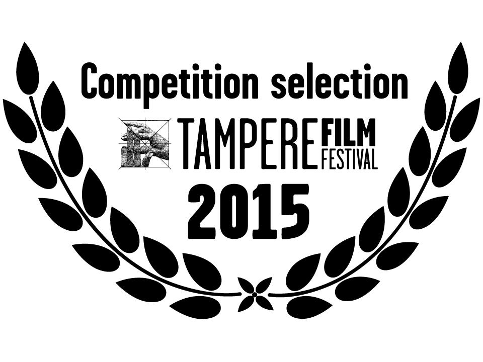 Tampere Film Festival 2015